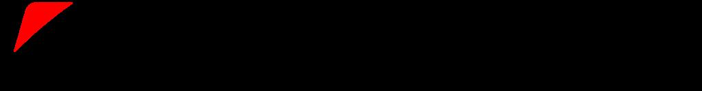 Neumaticos Bridgestone Automotriz ASN